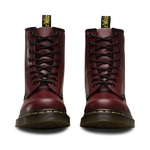 Dr Martens 1460 Cherry Red Smooth 11822600.F