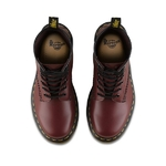 Dr Martens 1460 Cherry Red Smooth 11822600.T