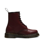 Dr Martens 1460 Cherry Red Smooth 11822600.L