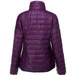 doudoune airness stooty violet 2