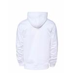 Dickies San Antonio Regular Hoody White 2