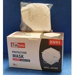 Masque KN95 3