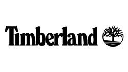 Timberland-logo