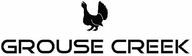 Grouse Creek-logo