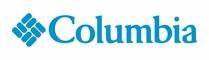logo-columbia 2