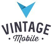 vintagemobile-en