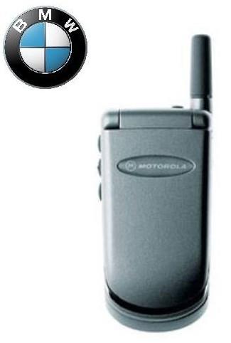 Motorola V50 / V3690