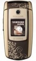 Samsung SGH-M300 Gold
