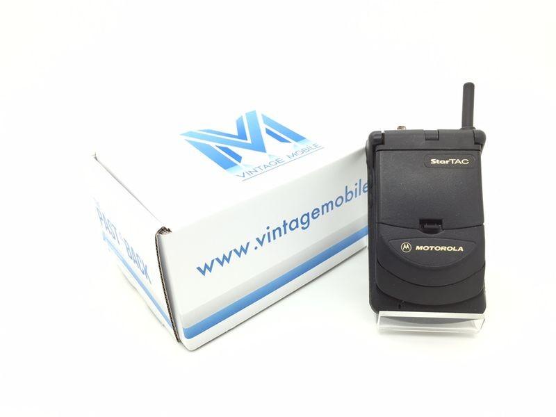 Motorola Startac 85