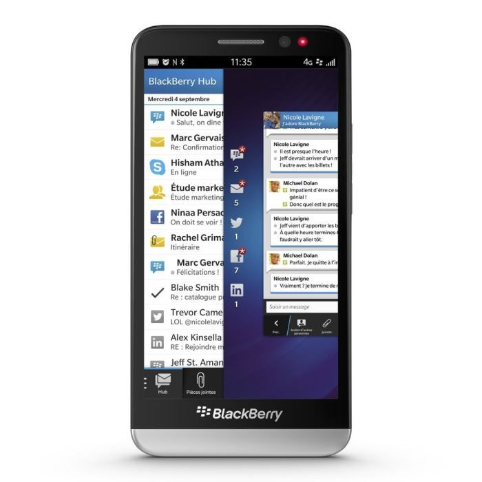 blackberry-z30-noir