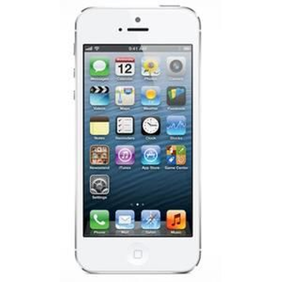 iphone-5-16go-lanczos3