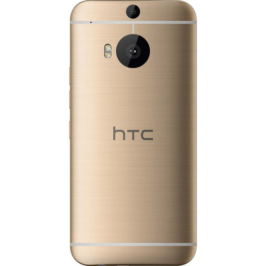 banner-htc-one-m9-gold-smartphone-4961697