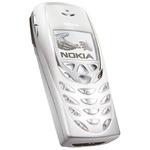 Nokia-8310-blanc