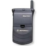 Motorola-Startac-70