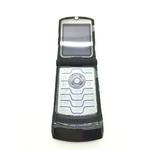 Motorola-V3i