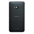 1-HTC-One-M7-Back-Housing-Battery-Cover-Replacement-Black