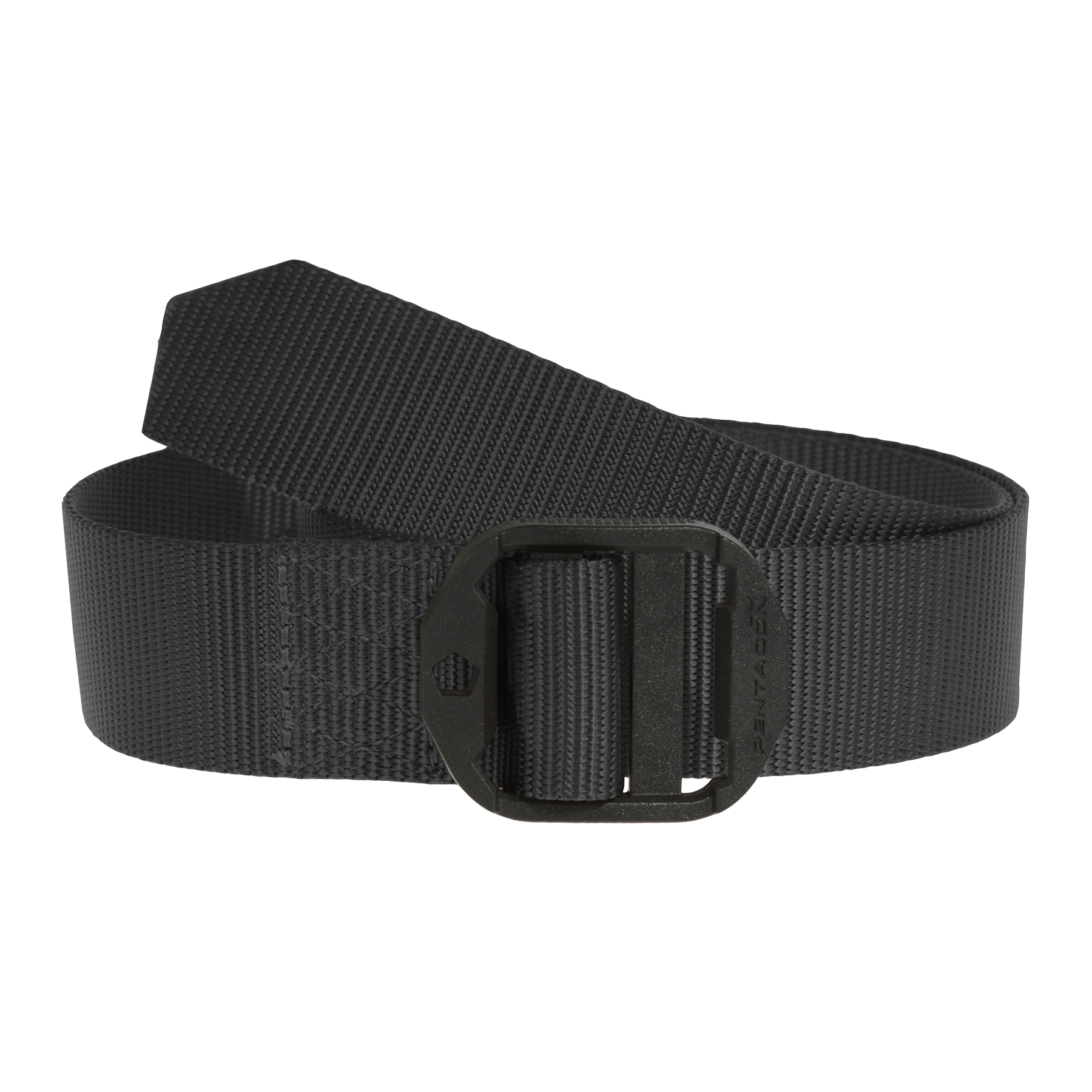 CEINTURE TACTIQUE SIMPLE