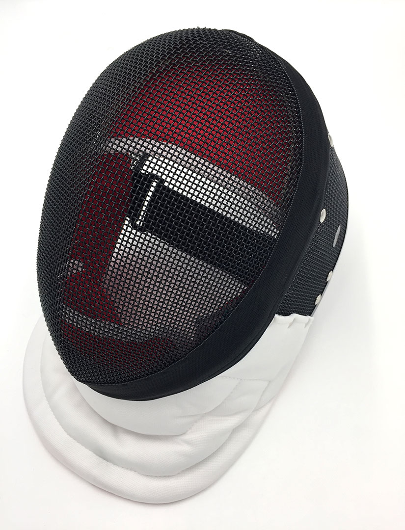 MASQUE D\'ESCRIME EPEE 350 N