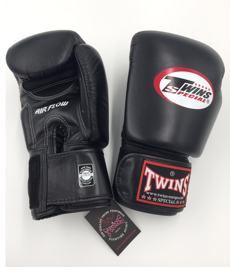 GANTS DE BOXE TWINS BGVL 3 AIR
