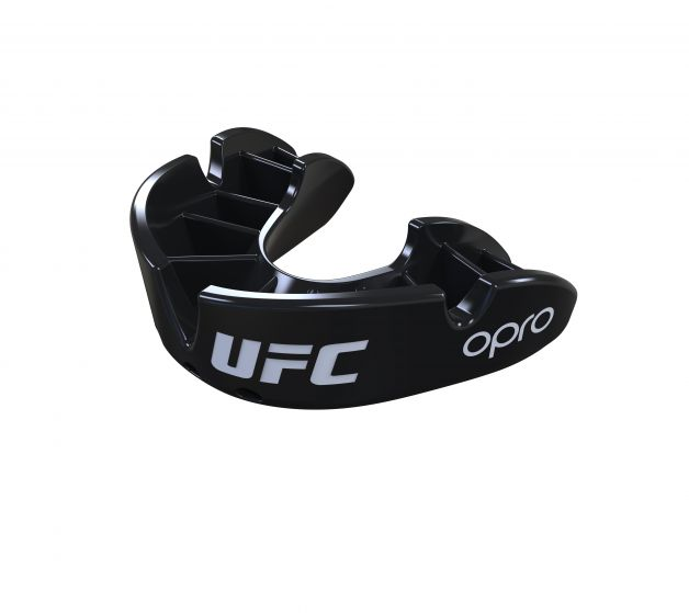 PROTEGE-DENTS OPRO UFC BRONZE ADULTE