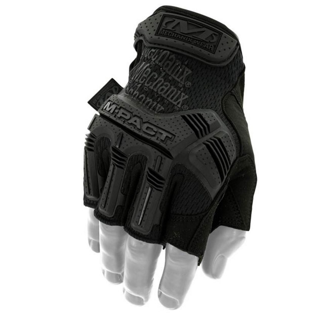 MITAINES M-PACT COVERT MECHANIX