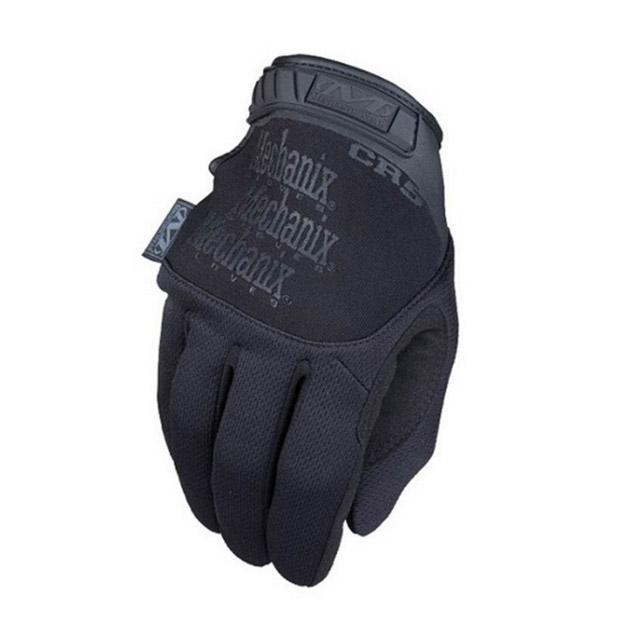 GANTS PURSUIT MECHANIX