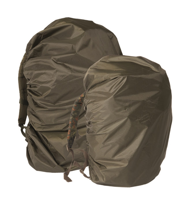 COUVRE SAC A DOS