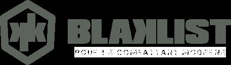 Blaklist