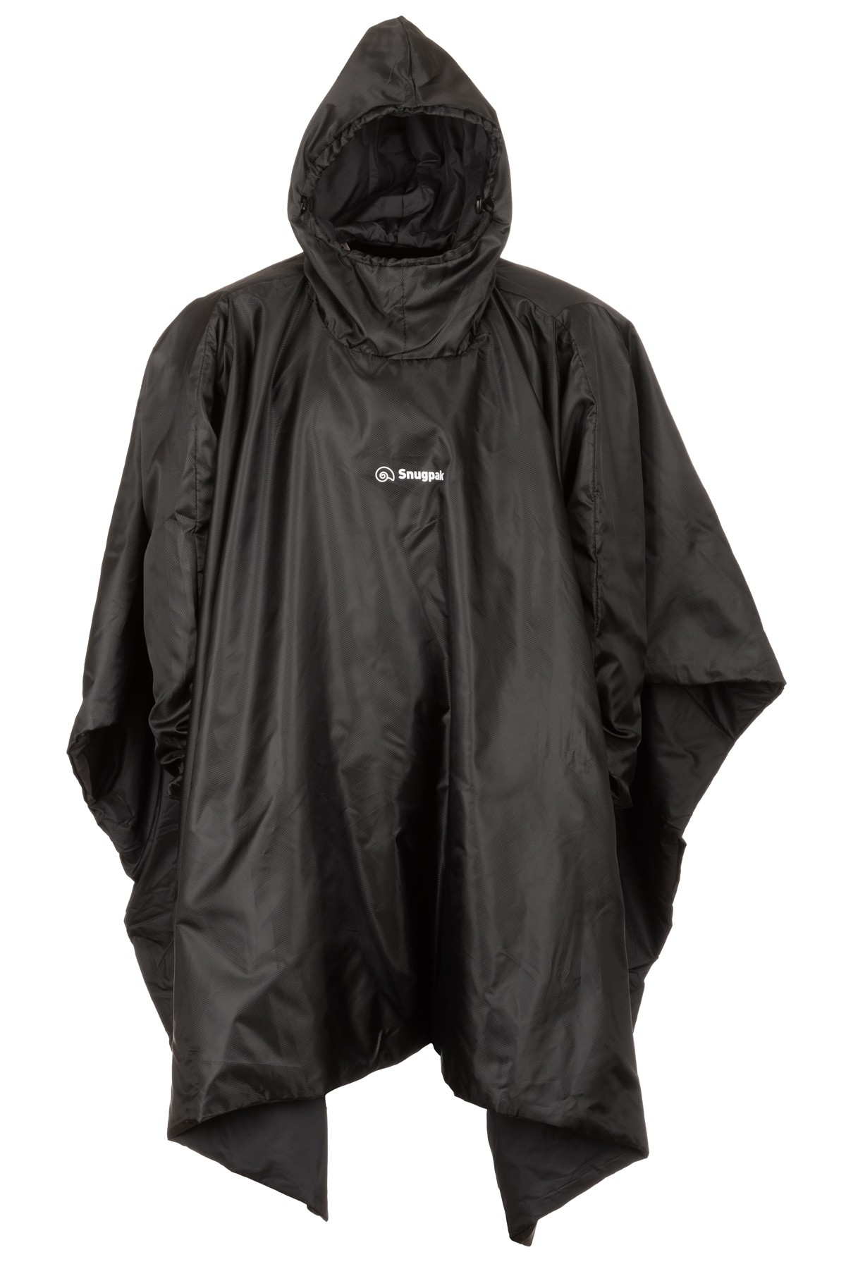insulated_poncho_liner_black