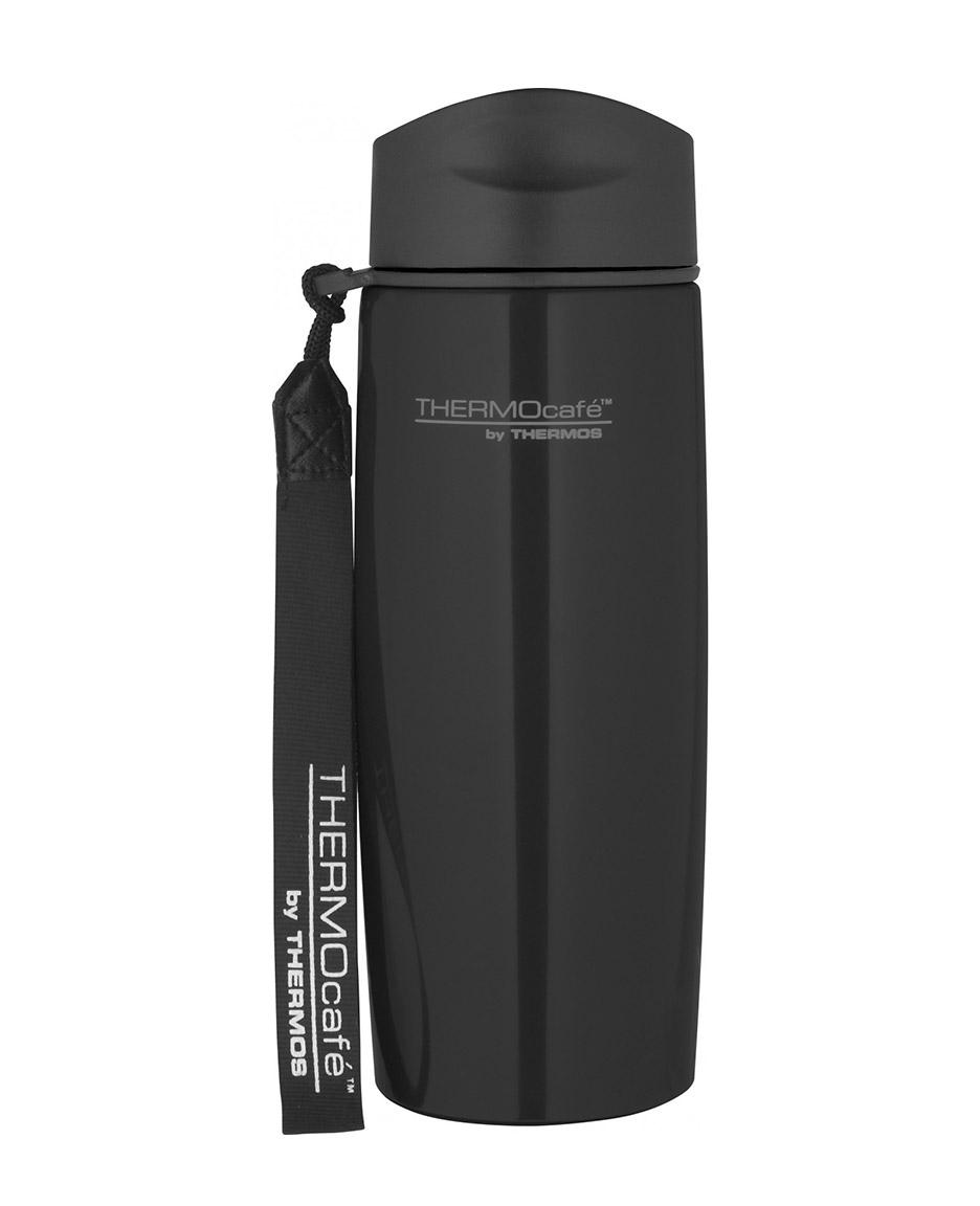 mug-thermos-urban-tumbler-noir