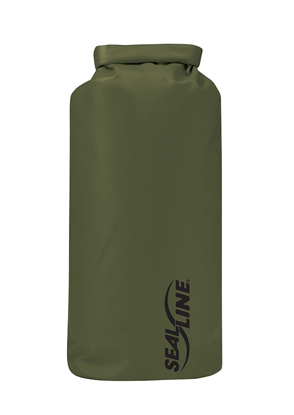 SAC DISCOVERY DRY BAG 20L