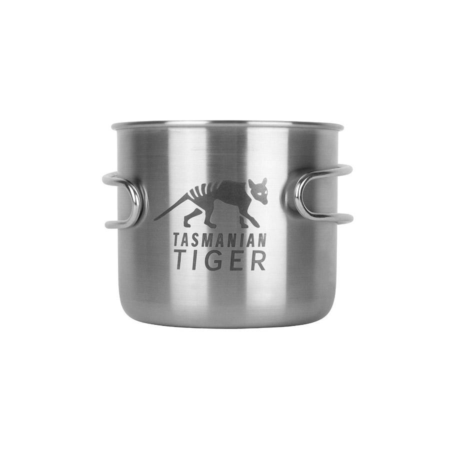 MUG ACIER INOX TASMANIAN TIGER