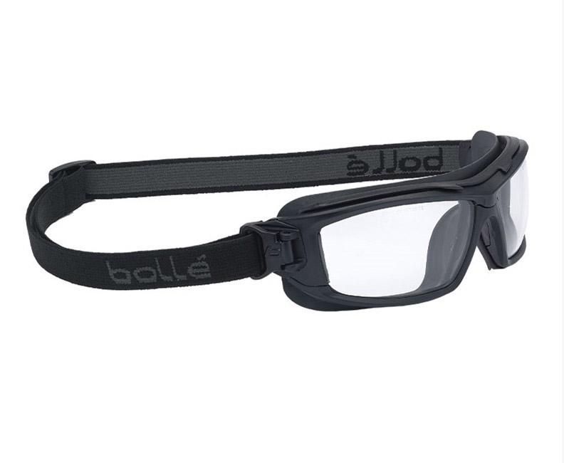 ultim8-lunettes-bolle-safety