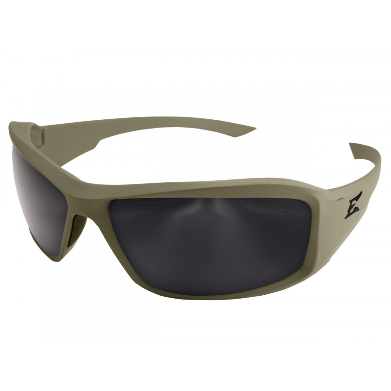 hamel-green-verres-g-15
