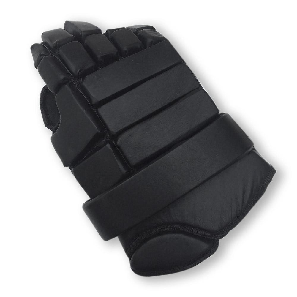 gants-pour-le-kali-eskrima