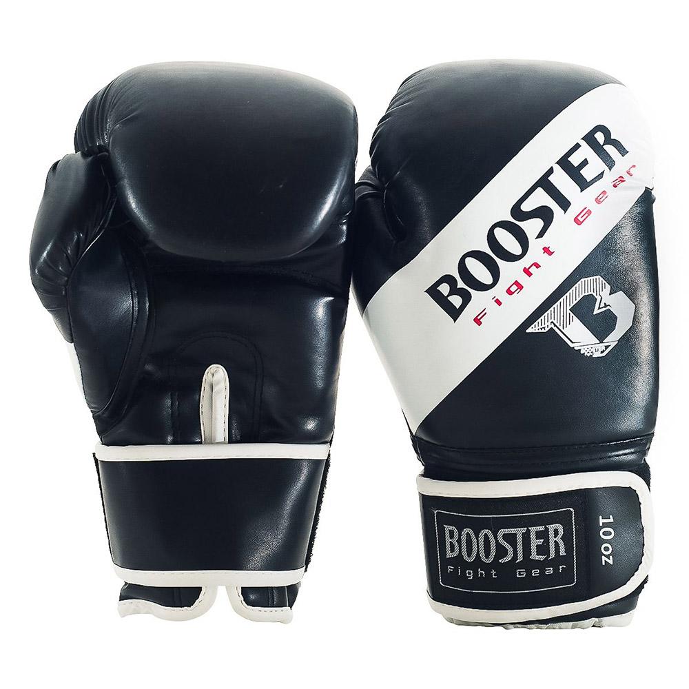 bt_sparring_booster