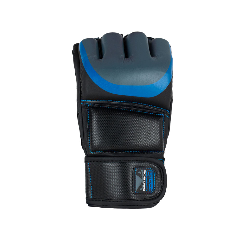 GANTS GEL DE MMA BAD BOY PRO SERIES 3.0