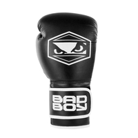 GANTS DE BOXE BAD BOY STRIKE