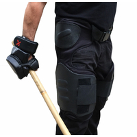 PROTECTION CUISSES A PLAQUES