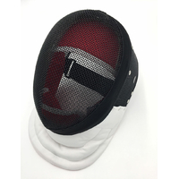 MASQUE D'ESCRIME EPEE 350 N