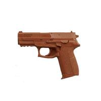 PISTOLET RED GUN SIG P2022