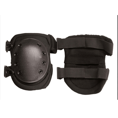 protections genoux tactiques