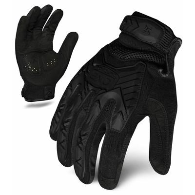 gants-ironclad-impact