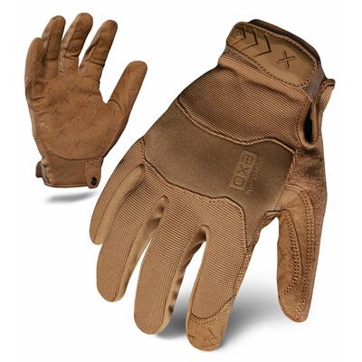 gants-ironclad pro