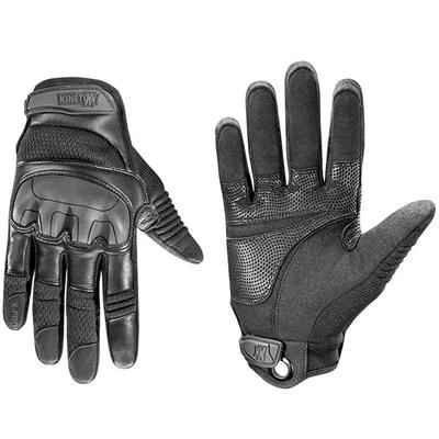 gants xpro kinetixx