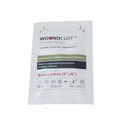 woundclot-8x20