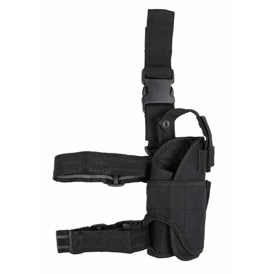 holster cuisse
