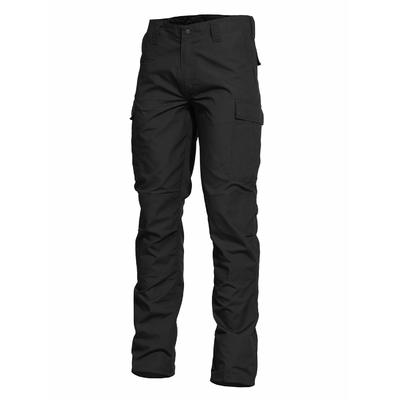 pantalon tactique noir
