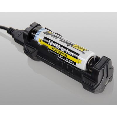 chargeur batterie pile