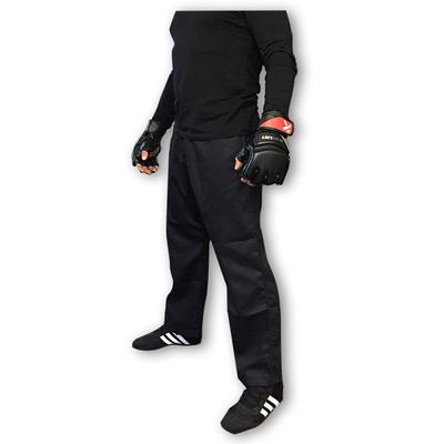 pantalons pour le  krav maga